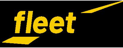 efleetcon shop-Logo
